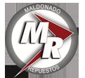Maldonado Repuestos